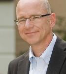 Markus Wille